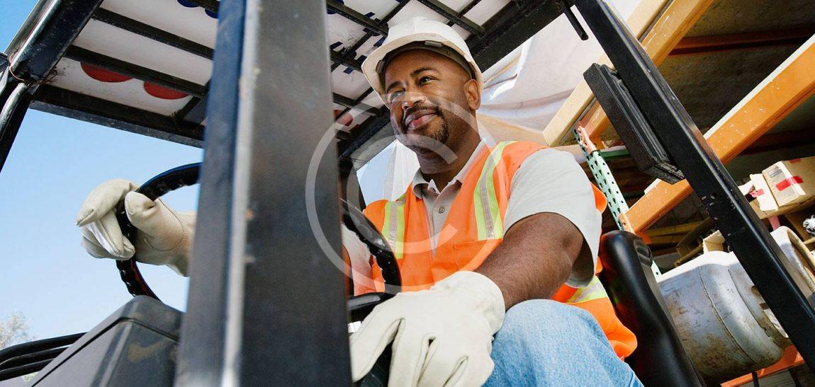 Shipment Monitoring Technology