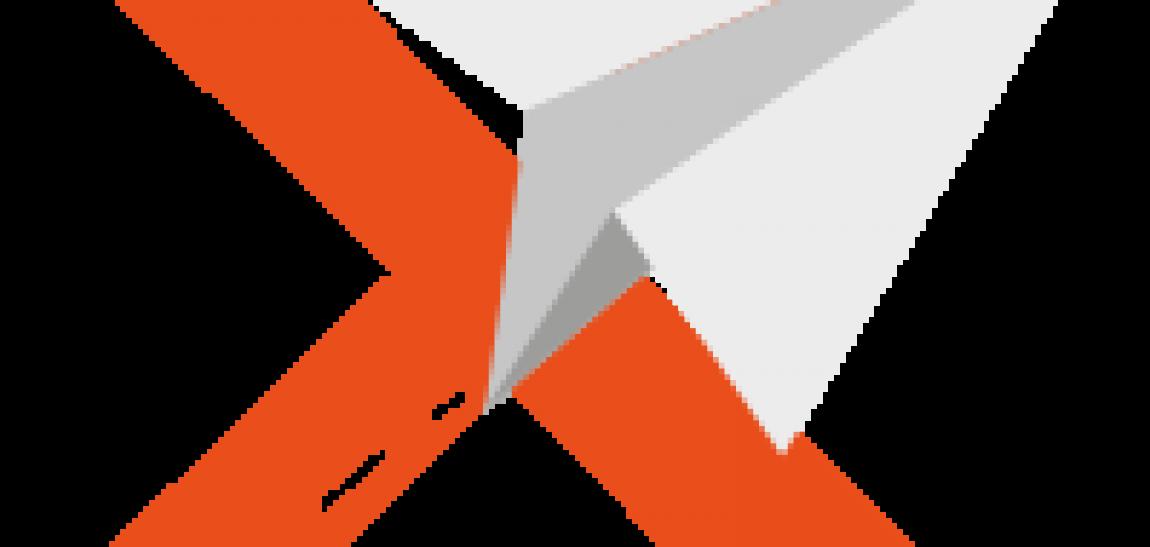 ENDEX-logo-modif-1.png
