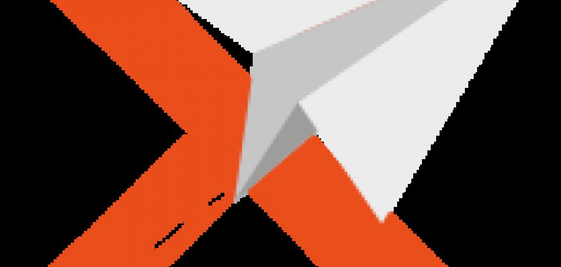 cropped-ENDEX-logo-modif-1.png